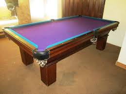 who makes the best pool tables best pool tables for sale cheap f17 in creative home design style