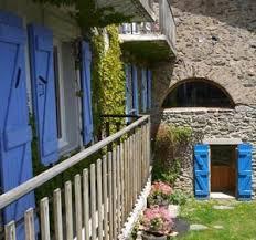 chambre d hote pyrenee orientale categories rooms gite chambres et table d hôte pyrénées