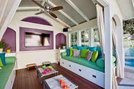 home garden interior design 25 pool houses to complete your dream backyard retreat