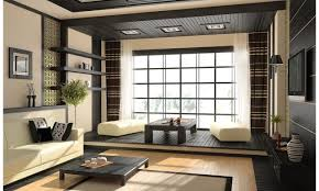 house plans asian boston interior designer low country home