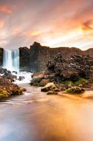 9 best fosshotel reykjavík höfðatorg images on pinterest