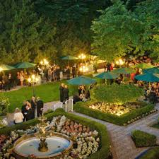 outdoor wedding venues pa wedding venues castles estates hotels gardens in ny nj