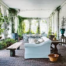 axel vervoordt garden room another garden room at axel vervoordt u0027s