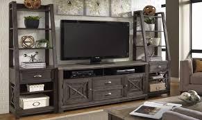 living room entertainment furniture steinhafels entertainment furniture