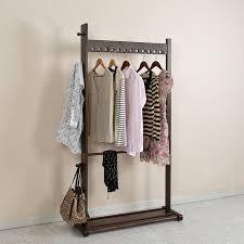 coat racks inspiring wooden coat rack stand wooden coat rack
