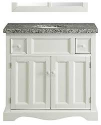 Vanities Bathroom Bathroom Vanities Reflect Your Style Furniture Homestore