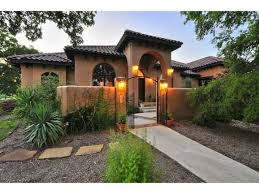 Spanish Home Design by 109 Best California Spanish Homes Images On Pinterest Haciendas