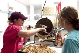 Seeking Popcorn Potter S Gourmet Popcorn Careers