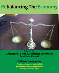 global voices bookshop green economicsgreen economics