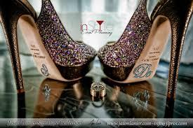 wedding planners san diego san diego wedding florist san diego destination wedding planner