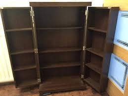 wood cd dvd cabinet cd storage cupboard storage cupboard media rack narrow storage