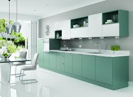 eco kitchen design buy eco kitchens in aberdeen affordable kitchens and bathrooms