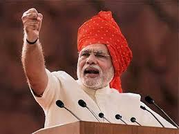 Cabinet Of Narendra Modi Cabinet Reshuffle Narendra Modi To Revamp Cabinet Tomorrow No