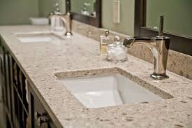 discount bathroom countertops with sink bathroom countertops toronto by stone masters