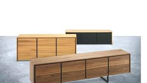 cubic system outdoor furniture solid wood modular office furniture