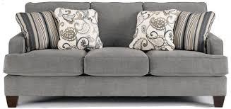 Reclining Sofa Ashley Furniture Sofas Magnificent Ashley Furniture Chaise Sofa Ashley Furniture