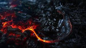 Sft 434 by Dragon Wallpapers 1080p Wallpaper Cave