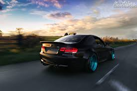 bmw slammed autolifers liberty walk libertywalk libertywalkkato katosan bmw m3