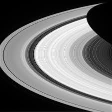 new saturn rings images Saturn 39 s rings close up space exploration sci jpg