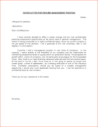 100 project manager cover letter no experience engineering