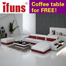 Small Sectional Sofa Cheap by Online Get Cheap Small Sectional Furniture Aliexpress Com