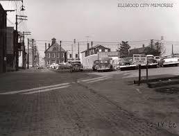 ellwood city halloween parade click to close ellwood city pa pinterest