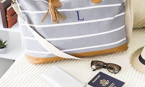 United Airlines Bag Weight Limit by Carry On Luggage Restrictions Overstock Com