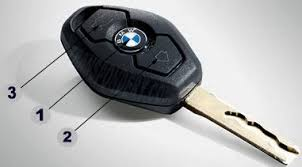 bmw x5 replacement key cost these are the steps you need to follow in order to program remote