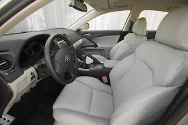 lexus warranty enhancement 2007 lexus is 250 warning reviews top 10 problems you must know