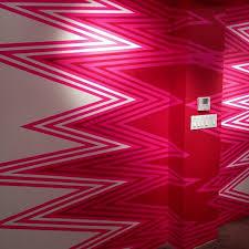bedroom neon paint colors for bedrooms 946151010201728 neon