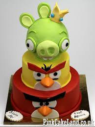 childrens cakes birthday cakes in dorking childrens cakes in dorking surrey