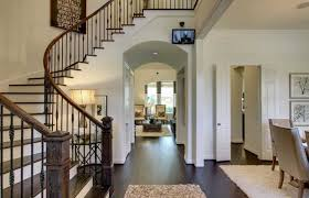 entry model highland homes in houston texas long meadow farms 70s