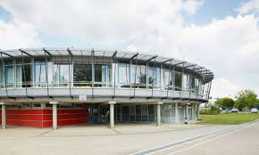 Verbundschule Bad Rappenau Chg Meridian Excellence Story Bad Rappenau