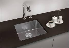 100 designer kitchen sinks stainless steel home decor
