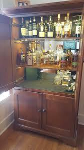 diy liquor cabinet ideas bathroom diy liquor cabinet stylist design ideas corner bar