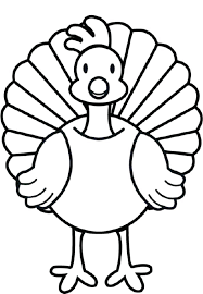 turkey drawing at getdrawings free for personal use