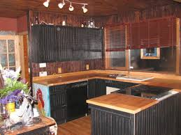 Barnwood Kitchen Cabinets Reclaimed Wood Furniture Near Philadelphia Reclaimed Wood Kitchen