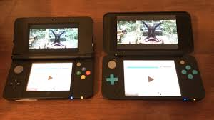 black friday target 2ds are you picking up a new 2ds xl