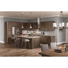 brown kitchen cabinets lowes now stowe 12 in w x 35 in h x 23 75 in d colt door and drawer base stock cabinet
