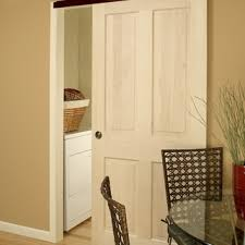 Cost To Replace Interior Doors And Trim Uncommon Interior Doors Cost Replacement Interior Doors Cost Home