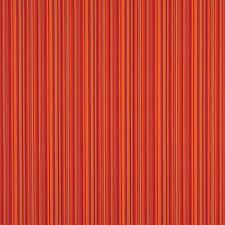 Striped Upholstery Fabric Striped Upholstery Fabric Amazon Com
