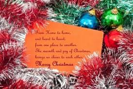 merry christmas quotes messages wishes 10