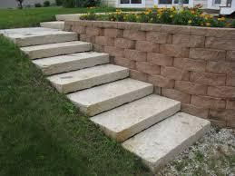 where to buy precast concrete steps exterior stair railings ideas