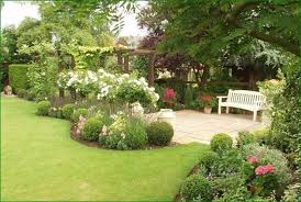 Small Backyard Landscaping Ideas Without Grass Small Backyard Garden Small Backyard Landscaping Ideas Without