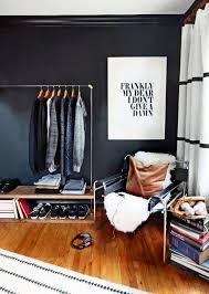 bedrooms sensational modern male bedroom bedroom interior design