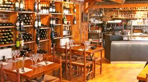 cuisine sud ouest au petit sud ouest levallois restaurant à levallois perret