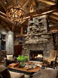 pictures of living rooms with fireplaces great rooms with fireplaces houzz