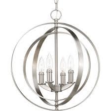 recessed light conversion kit chandelier lighting pendant lights lowes pendant light shades lowes