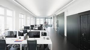 6 lighting hacks for healthier more ive workplaces