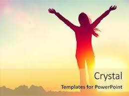 happy powerpoint templates crystalgraphics